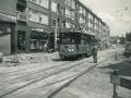 if Jonker Fransstraat 1963-1 -a