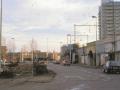if Katshoek 1984-1 -a