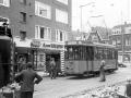 if Kleiweg 1960-2 -a