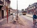 if Kleiweg 1968-2 -a