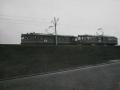 if Kleiweg 1969-2 -a