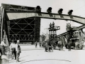 if Koninginnebrug 1929-1 -a