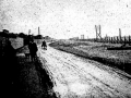 if Kreekweg 1924-1 -a