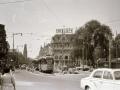 if Kruisplein 1960-1 -a
