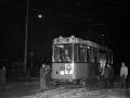 if Kruisplein 1960-10 -a