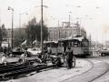 if Kruisplein 1960-11 -a