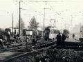 if Kruisplein 1960-12 -a