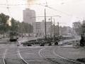 if Kruisplein 1960-13 -a