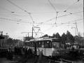 if Kruisplein 1960-2 -a