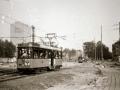 if Kruisplein 1960-4 -a