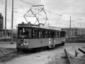 if Kruisplein 1960-5 -a