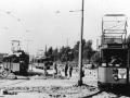 if Kruisplein 1960-7 -a