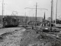 if Kruisplein 1960-8 -a