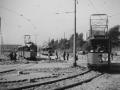 if Kruisplein 1960-9 -a