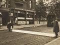 if Kruisstraat 1934-1 -a