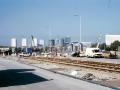 if Laan op Zuid 1995-1 -a