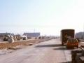 if Laan op Zuid 1995-2 -a