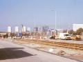 if Laan op Zuid 1996-1 -a