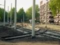 if Laan van Hooglede 2005-2 -a