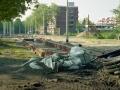 if Laan van Hooglede 2005-4 -a