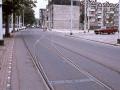 if Linker Rottekade 1979-2 -a