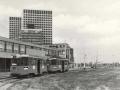 if Marconiplein 1982-4 -a