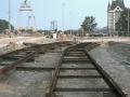 if Mariniersweg 1980 -1 -a