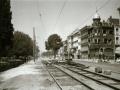 if Mauritsweg 1960-1 -a