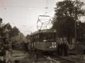 if Mauritsweg 1960-3 -a