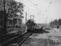 if Mauritsweg 1960-5 -a
