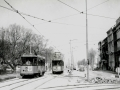 if Mauritsweg 1961-1 -a