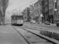 if Mauritsweg 1963-2 -a