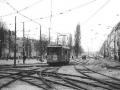 if Mauritsweg 1963-3 -a