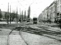 if Mauritsweg 1963-4 -a