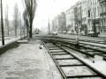 if Mauritsweg 1963-5 -a