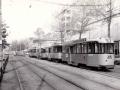 if Mauritsweg 1967-1 -a