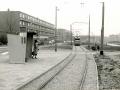 if Meidoornsingel 1969-1 -a