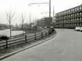 if Meidoornsingel 1969-2 -a