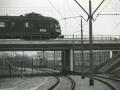 if Melanchtonweg 1969-1 -a