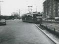 if Molenvliet 1968-1 -a