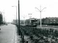 if Molenvliet 1968-2 -a