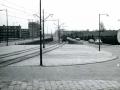 if Molenvliet 1968-5 -a