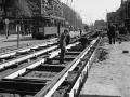 If 2e Middellandstraat 1949-2 -a