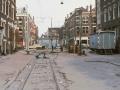 if 1e Schansstraat 1983-1 -a
