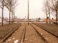 if 2e Rosestraat 1994-1 -a