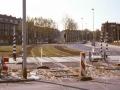 if 2e Rosestraat 1994-2 -a