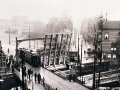 if Aelbrechtsbrug 1910-1 -a