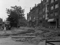 if Avenue Concordia 1956-1 -a