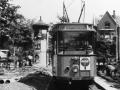 if Avenue Concordia 1956-2 -a