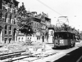 if Avenue Concordia 1956-3 -a